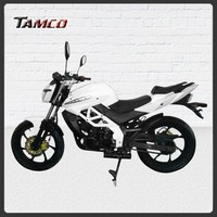 Tamco T250ZL hot sale chinese dirt bike