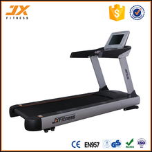 hot new products for sale running track machine