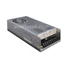 12 v-16.5A Switching Mode Led Power Supply