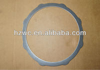 FRICTION DISC M5X180 STEEL FOR EXCAVATOR