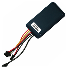 Gps Tracker Motor Bike Long Battery Life Gps Tracker