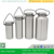 Stainless Steel Leak & Sweat proof Cap Double Wall Thermos Flask For Hot or cold Beverages
