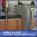 small gypsum board manufacturing machineries