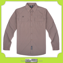 customized cotton mens dress shirt and pants
