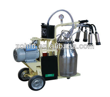 Stainless steel material portable Milking Machine,penis milking machines
