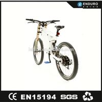 3000w chinese electric bike , chopper bike , strong power bike