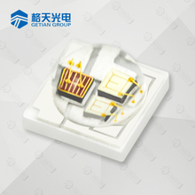 Landscape Lighting SMD 3535 RGB LED Chip