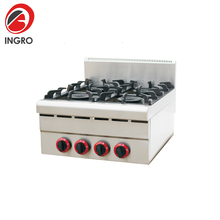 Commercialgas Burner/Oil Stove/Outdoor Gas Stove
