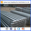 Anping 2016 New Heavy Duty Corral Panels Goat Panels