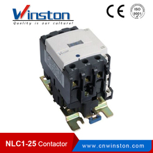 N LC1-25 AC Industrial Magnetic Electrical Telemecanique AC Contactor