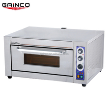 Wholesale factory price arab auto bread bakery oven in australia