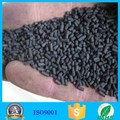 Exhaust Gases Treatment Material Coal Based Granular Activated Carbon