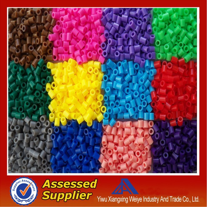 hama beads perler beads mini hama beads 2 5mm