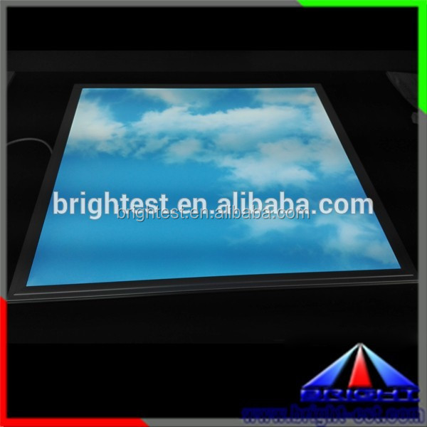 2015 china smd recessed square led panel 10w 12w 18w 27w 36w 48w 54w led panel light