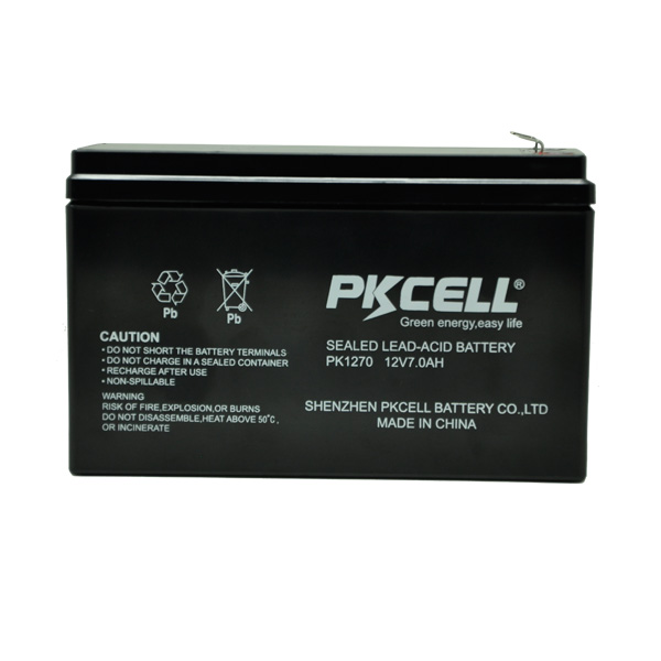 high quality and cheap price of lead acid battery charger 12v 7ah usa