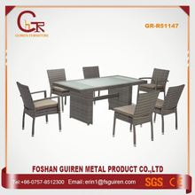 Made In China Royal Enjoyment different types of table setting
