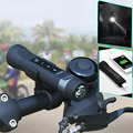 3 In 1 LED Torch/Power Bank/Bluetooth Bike Speaker Portable