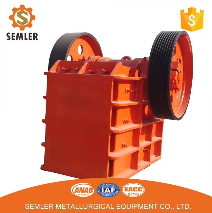 Small Used Rock Sale Diesel Engine Stone Hammer Crusher