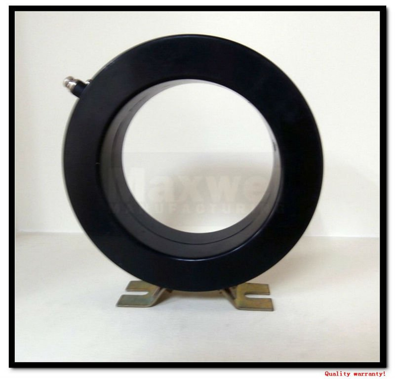 RCT-90 Small RCT ring type current transformer Popular in Southeast Asia