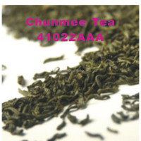 Hot sell green tea of thailand export import to india