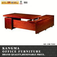 Pictures of office furniture partitions office depot desk furniture office set furniture