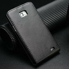 low price china mobile phone case for samsung galaxy s2