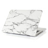bulk price original new marble laptop cover case for for macbook air soft case 13