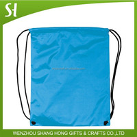 Custom Logo beach bag/ 600D Polyester Beach Bag