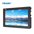 7 inch 3G SDI 4K HDMI Full HD IPS Field Monitor