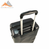 Wholesale Hot Sale PP Plastic Trolley Luggage Bag