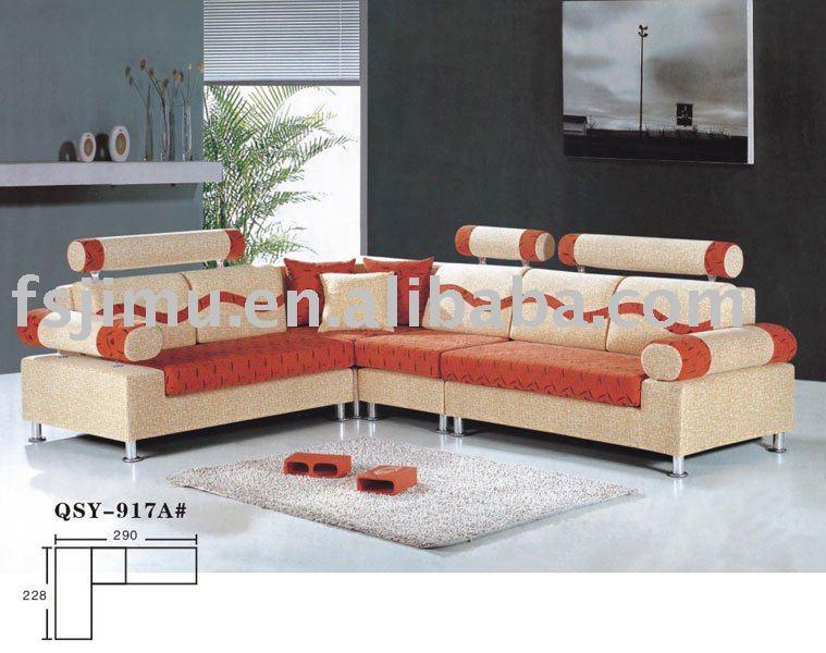 2014 Good Price Furniture New Stylish High Quality Home