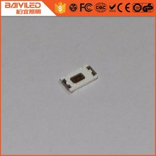 Indoor Rechargeable 5730 smd led chip lights datasheet