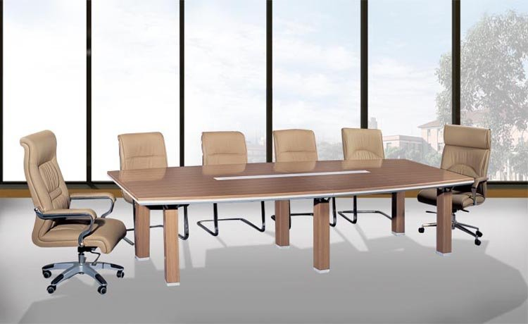 Sell Conference Table