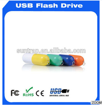 cap sale pill medical gift usb memory drive