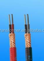 Low Voltage XLPE Insulated PVC Sheathed Marine Power Cable