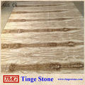 Good Quality Onyx Travertine On Hot Sale