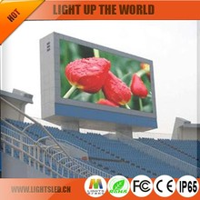 SMD Indoor P3.9 p4 outdoor rental led display Indoor Usage led display rental cabinet CE RoHs