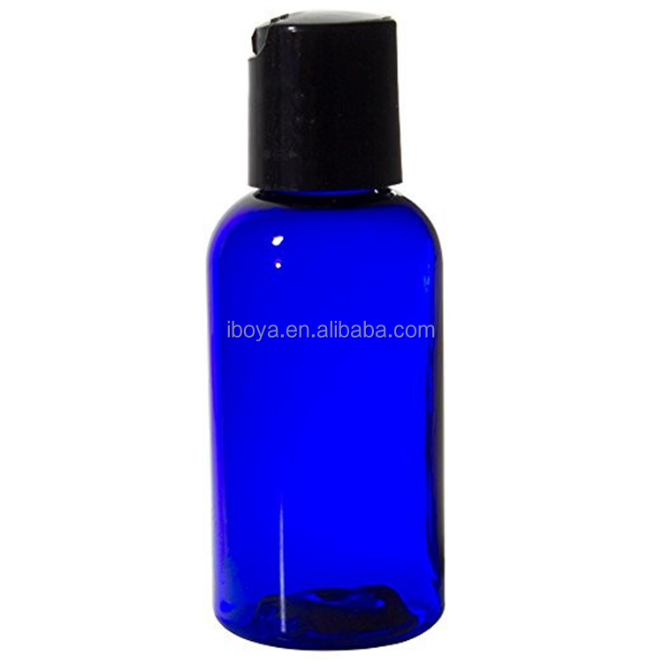 Hot Quality 5ml 10ml 15ml 20ml 30ml 50ml 100ml 1/2oz 1oz Cobalt Blue Glass Liquor Bottles