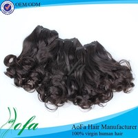 Most selling product in alibaba 100% cambodian human hair extensions new york