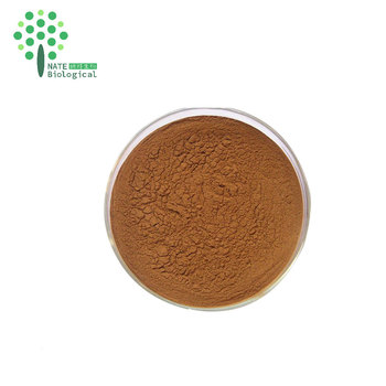 natural wild Cynomorium songaricum extract powder 10:1 for men supplement