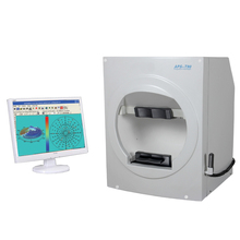 APS-T90 china ophthalmic equipment visual field analyser