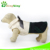 Pet Clothes for Puppy Cat Small Dog Girl Woolen Dress Skirt Cold Weather Clothing,pet accessories dog clothes