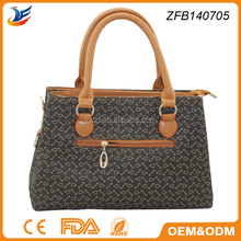 online shopping hot new products for 2015 brand bags