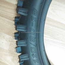 China 10 Years Factory Supply off Road Motorcycle Tire with high quality Tube 110/90-19 100/90-19 140/80-19 120/90-19 120/90-18