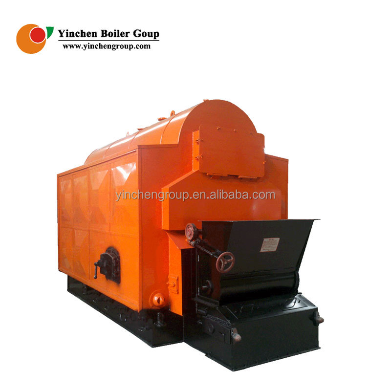 home heating system biomass boiler home for swimming pool heaters and house heating