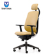 china ethos multi ergonomic office chair adjustable executive fabric chair
