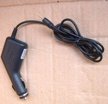 9V 2A car charger for Ingenico I7910 I5100 EFTPOS