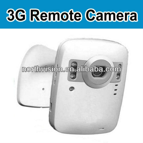 home secuirty 3g wireless surveillance camera, motion detection, night vision, video recording, two way talk