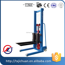 New TCM forklift with hydraulic oil pump in LOW price