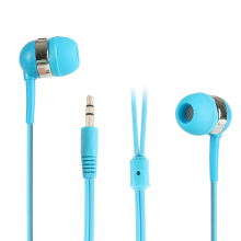 Gift Promotional Earphone Ear Buds LX-E010